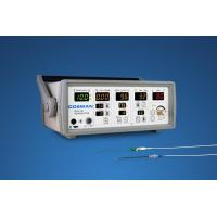 Radiofrequency Generator for Pain Management (RFG-1B) Manufactures