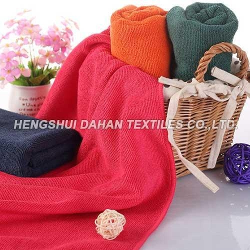 Quality microfiber cleaning towel face washing towel MC01 for sale