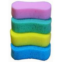 PUR Car Wash Sponges Manufactures