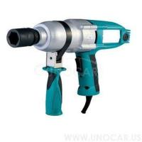 Buy cheap 220v electric impact wrench Cordless Impact Wrench from wholesalers