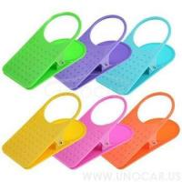 Buy cheap Table plastic coffee cup holder portable cup holder clip cup holder from wholesalers