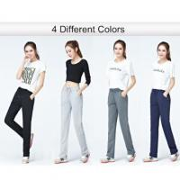China 80%Cotton 20%polyester french terry hoodie sweatpants hoodies fabric on sale