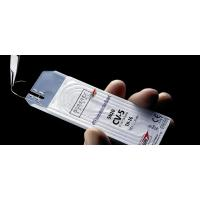 China GORE-TEX Suture on sale