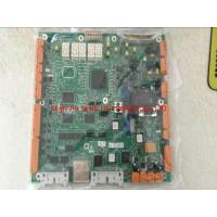 Buy cheap 1. Product nameElevator board /PCB from wholesalers
