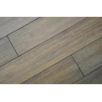 Serial number:WBF 06 Beige Oiled Wire brushed bamboo floor Manufactures