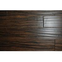 Serial number:ABF 11 Horizontal Natural Handscraped bamboo floor