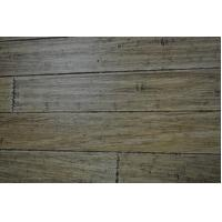 Buy cheap Serial number:HSW05 NATURAL from wholesalers