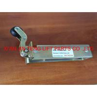 Buy cheap ProductStandard C/60N /Rolle .24r from wholesalers