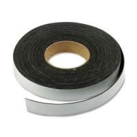 China Extrusion Magnetic Strips Magnetic Inkjet Paper on sale