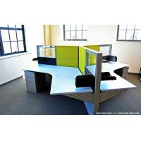 Buy cheap Modular Workbenches from wholesalers