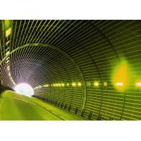 Smart Tunnel Products Tunnel attendance system