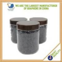 China High purity monolayer graphene with reasonable price wholesale