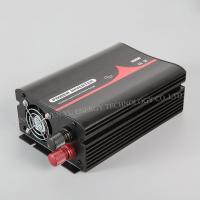 300W Off Grid Pure Sine Wave Car Power Inverter Manufactures