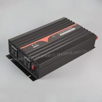 1500W Off Grid Pure Sine Wave Power Inverter Manufactures