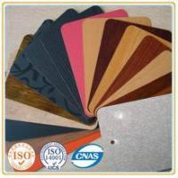 1.8mm high quality best price best selling film faced plywood Manufactures