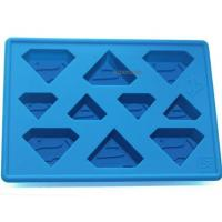 batman ice tray,batman ice cubes,batman ice cube trays Manufactures