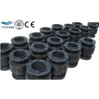 Rotary Pipe Joint Manufactures