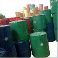 Non Woven Jumbo Role Manufactures