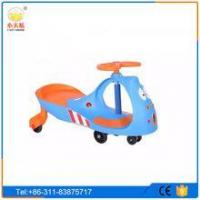 New model high quality baby tricycle with roof Manufactures