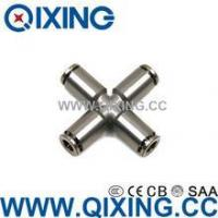 China Pipe joint compound metal joint fitting on sale