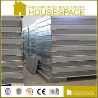 Recyclable National Standard Wall Materials EPS Neopor Sandwich Panel Manufactures