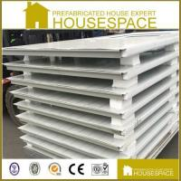 Hot Selling Good Quality Cheap EPS Sandwich Panel Manufactures