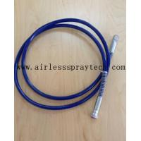 """Airless Paint Sprayer Parts High Pressure Hose 1/4"""" PH-2N Manufactures"""