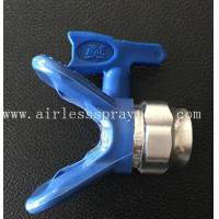 Airless Paint Sprayer Parts Tip Guard GTG40B Manufactures