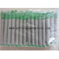 China Airless Paint Sprayer Parts Wagner Gun Filter WAGA-30 on sale