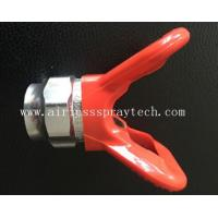 Airless Paint Sprayer Parts Tip Guard GTG40A Manufactures