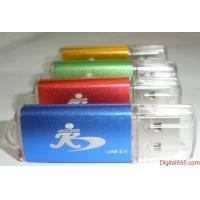 China colorful Sony USB flash pen drive usb flash disk drive 1GB 2GB 4GB 8GB 16GB 32GB on sale