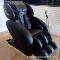 China Electric Massage Chair for Sales (RT8302) on sale