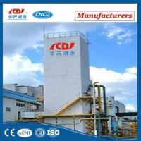 Newest Air Separation Unit For Sale Manufactures