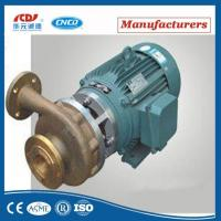 Latest Technology Cryogenic Centrifugal Pump Manufactures