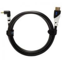 HDMI 1.4 Cable right angle Manufactures