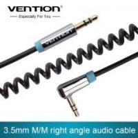 Vention Best Price High Quality Spring Right Angle Manufactures