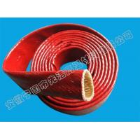 fibre glass sleeve Manufactures