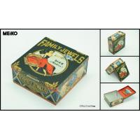 Right Angle gift box-MK025 Manufactures