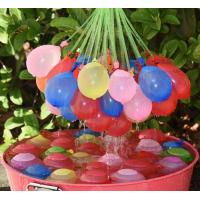 Stent Water Balloon Manufactures