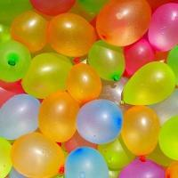 5 Inch Water Balloon Manufactures