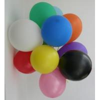 10 Inch Round Common Balloon Manufactures