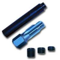 China Thread Repair Kit M14 x 1.25in. 5334-14 Thread Repair Chaser & Inserts on sale