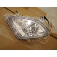 Buy cheap Marco Polo Bus/LED Front Driving Fog Lights/LED Front Fog Light Bulbs For Sale from wholesalers