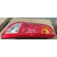 Buy cheap OEM LED Tail Light Bulbs/Brake Lights/Tail Light Lens/Replacement Tail Lights from wholesalers