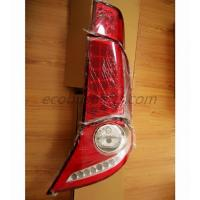 Buy cheap Custom Marco Polo LED Bus Tail Lights/Combined Tail Light Assembly/LED Brake Light from wholesalers