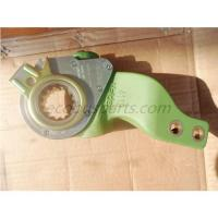 Trailer Brake Adjustment/Electric Trailer Brake Controller/Manual Slack Adjuster Manufactures