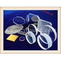 Quartz-Plate Name:P2002 quartz plate in different shapes and sizes Manufactures