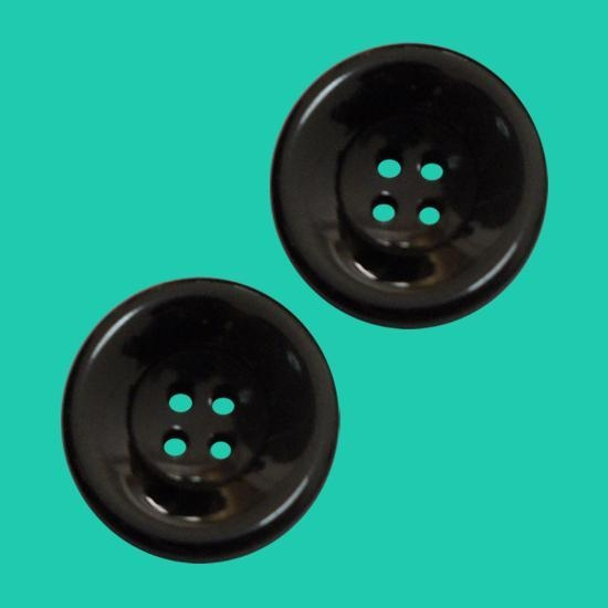 4 holes plastic sewing button for sale of olineaccessories for Craft buttons for sale