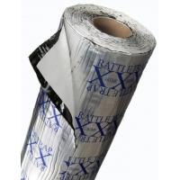 Buy cheap Rattle Trap Sheet from wholesalers