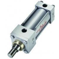 China Series LH  Low Pressure Hydraulic Tie Rod Cylinders on sale